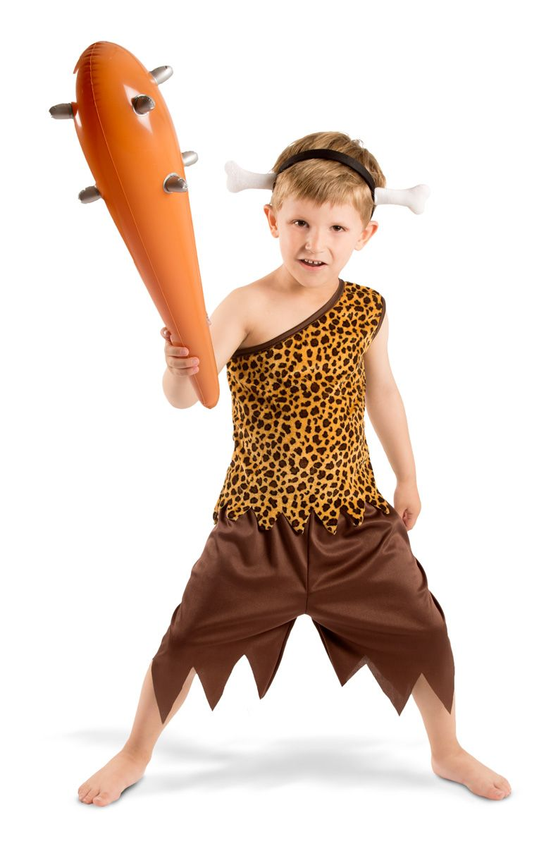 Explore the top 10 u0027stone age costumes kidsu0027 products on PickyBee the largest catalog of products ideas.  sc 1 st  Pinterest & holbewoner kostuum kind - Google zoeken | Carnaval | Pinterest ...