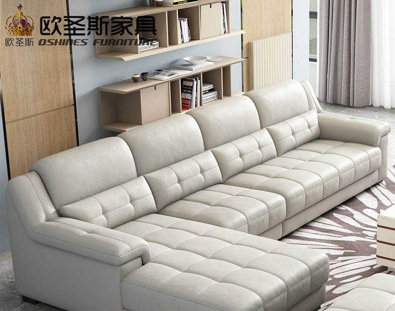 New Arrival Livingroom Latest Sofa Designs 2019 Sectional Hot Item 2019 Latest Design Sectio In 2020 Latest Sofa Designs Living Room Sofa Design L Shaped Sofa Designs