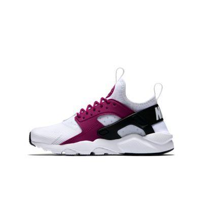 Find the Nike Air Huarache Ultra Big Kids' Shoe at Nike.com. Enjoy ...