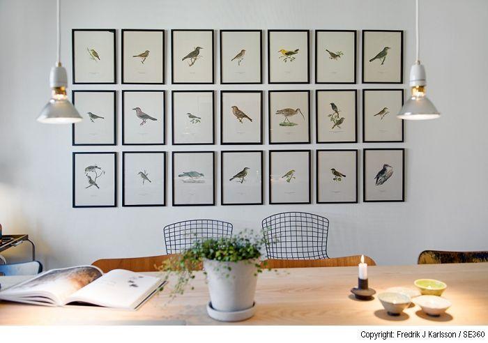 Esszimmer Wandgestaltung Stein Ihr Ideales Zuhause Stil