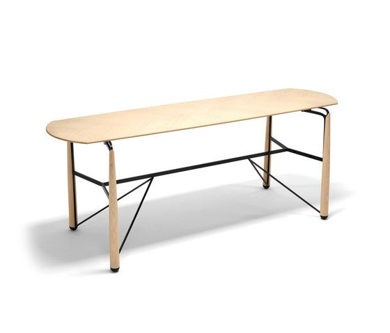 Deck Console by Console tables