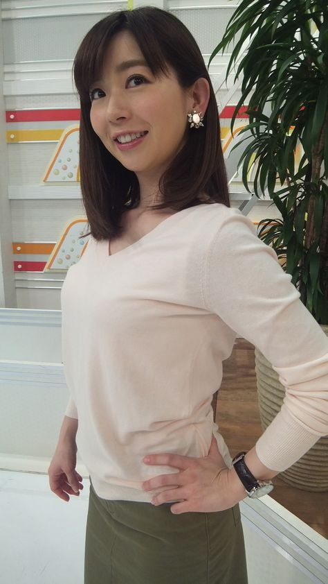 Yumiko Matsuo / 松尾由美子 | A...