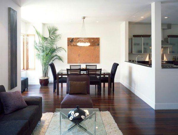 Ideen Für Kleine Wohnungen Garten Pinterest Small apartments