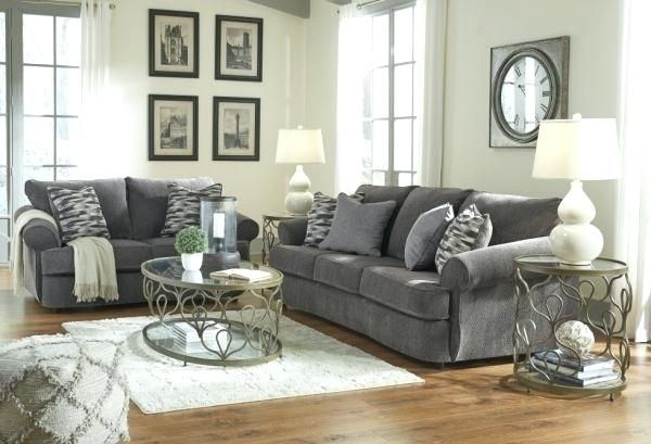 Strange Image Result For Sofa And 2 Chairs Layout Family Room Unemploymentrelief Wooden Chair Designs For Living Room Unemploymentrelieforg
