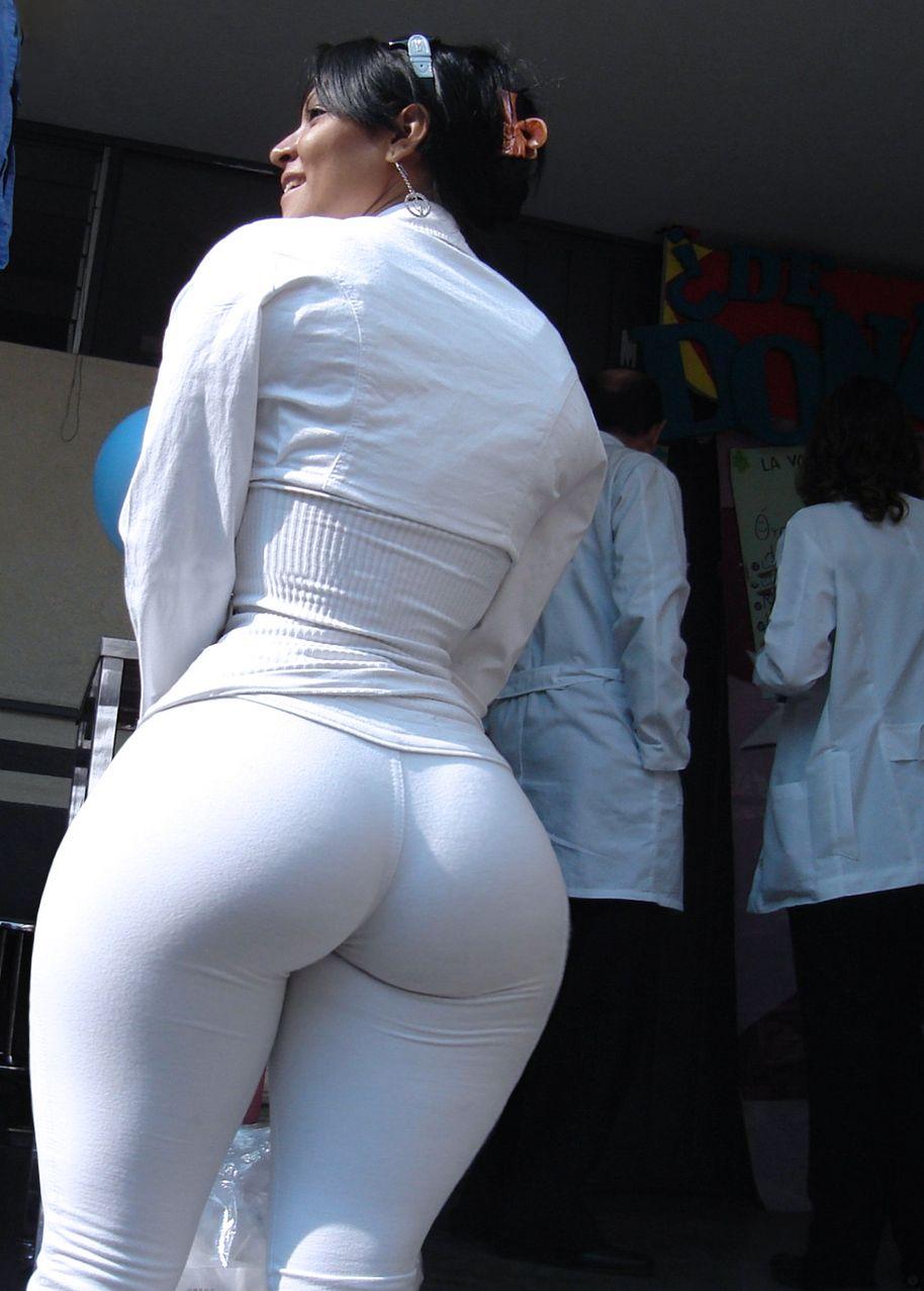 pinmark baldiviezo on sexy | pinterest | curves, big black woman