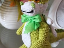 Free Crochet Patterns Inspiration 6890 Best Pin Sort Images On