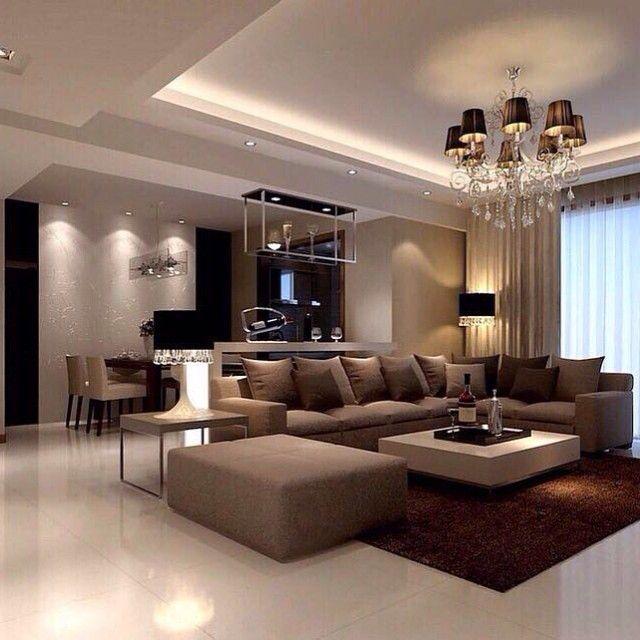 Http Www Gramfeed Com Instagram Likes Living Room Decor Modern