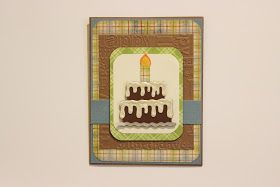 Masculine Birthday Cards Made With Cricut ~ Best handmade get well cards images get well