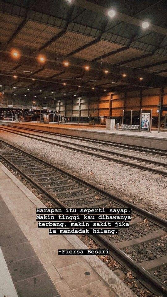Quotes Indonesia In 2020 Quotes Rindu Quotes Galau Love Quotes Tumblr
