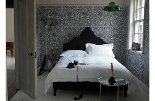 hot bedroom designs. Really Hot Bedroom Decorations  Interior Design Inspirations And Articles