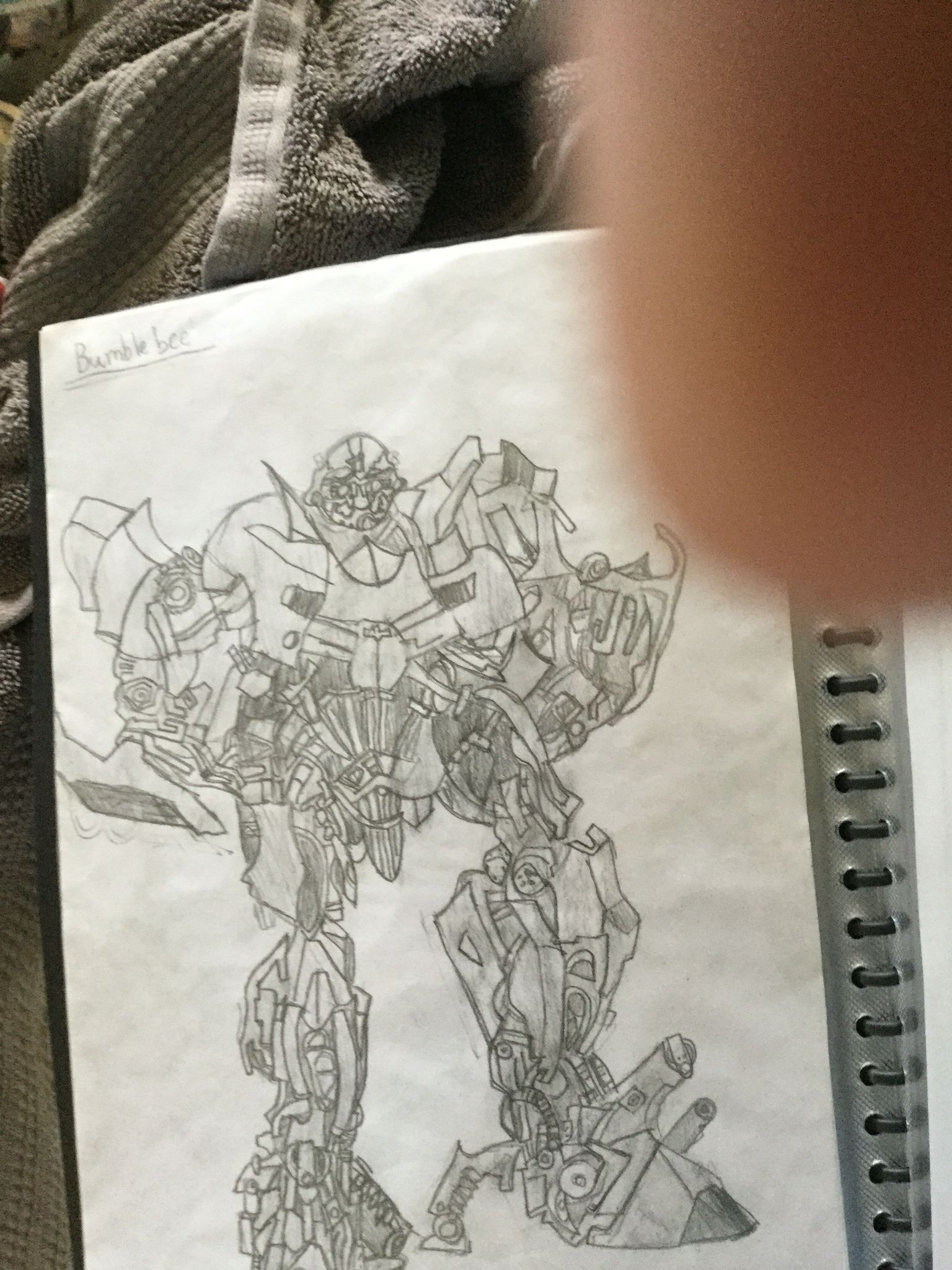 Transformer drawings transformer drawings pinterest drawings
