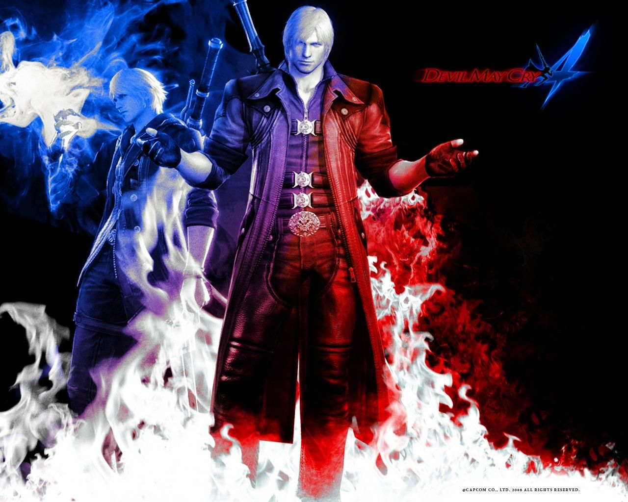 Pin On Weapon Designs Devil may cry 4 wallpaper hd 1080p