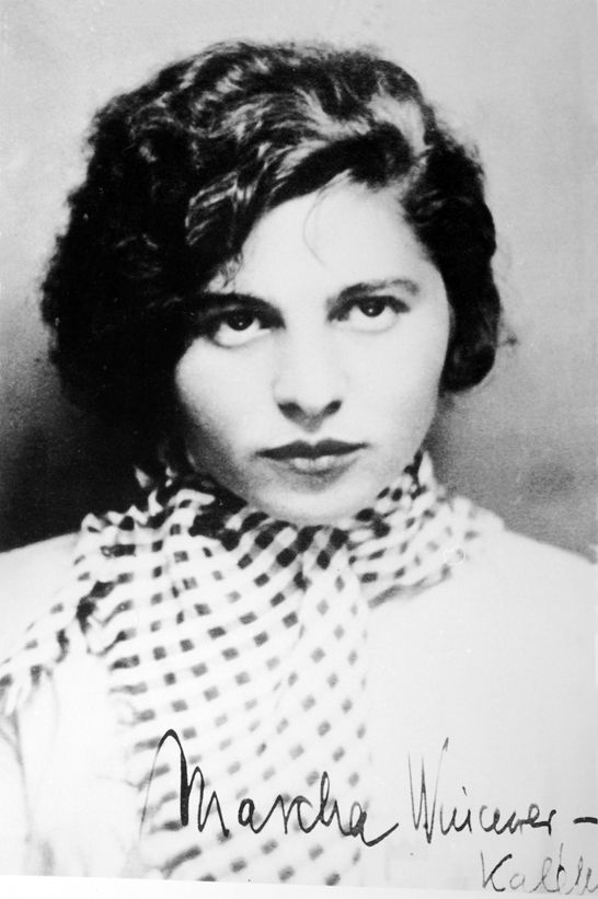 Mascha kaleko a beautiful beloved german jewish poet of the 1930s mascha kaleko a beautiful beloved german jewish poet of the 1930s eventually reached israel where she slipped into anonymity this photograph was taken fandeluxe Gallery