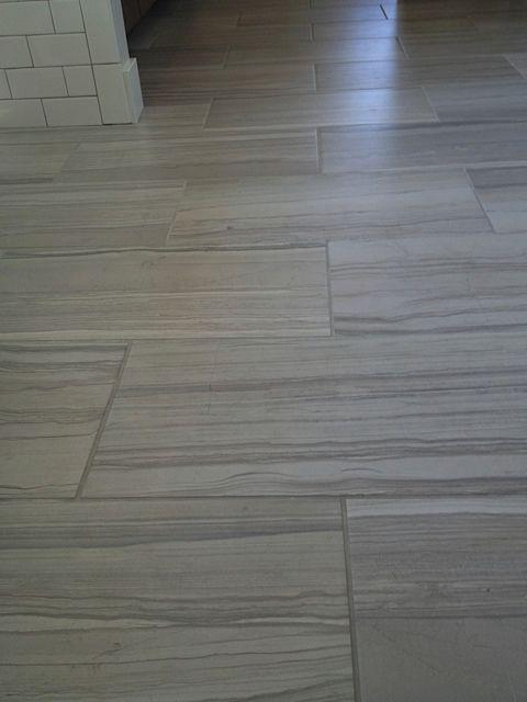 12 X 24 Tile Patterns Floor Google Search