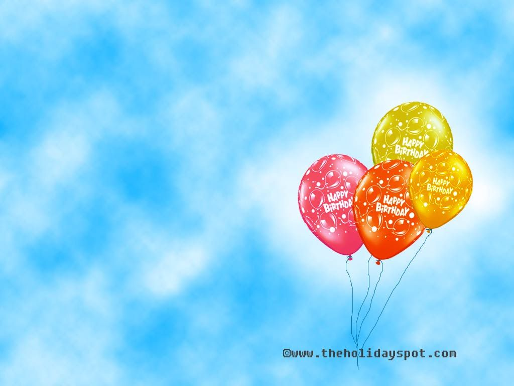 Happy birthday wallpapers android apps on google play hd - Zedge happy birthday wallpapers ...
