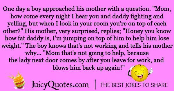 Funny Family Jokes The Best Jokes For The Entire Family Funny Family Jokes Family Jokes Family Humor