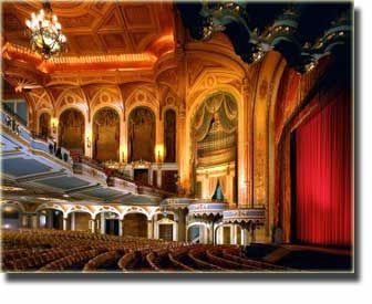 shubert theater coupon