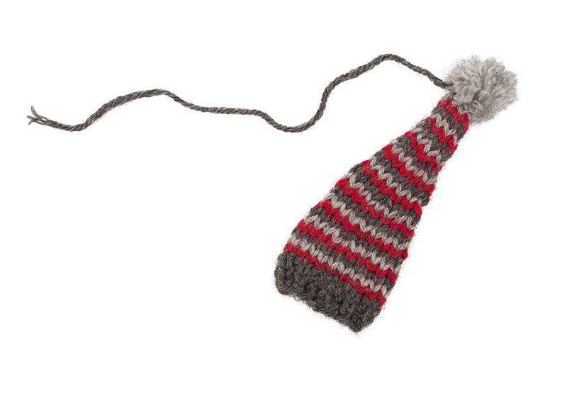 Anleitung Weihnachtliche Wichtel Stricken Buttinette Blog