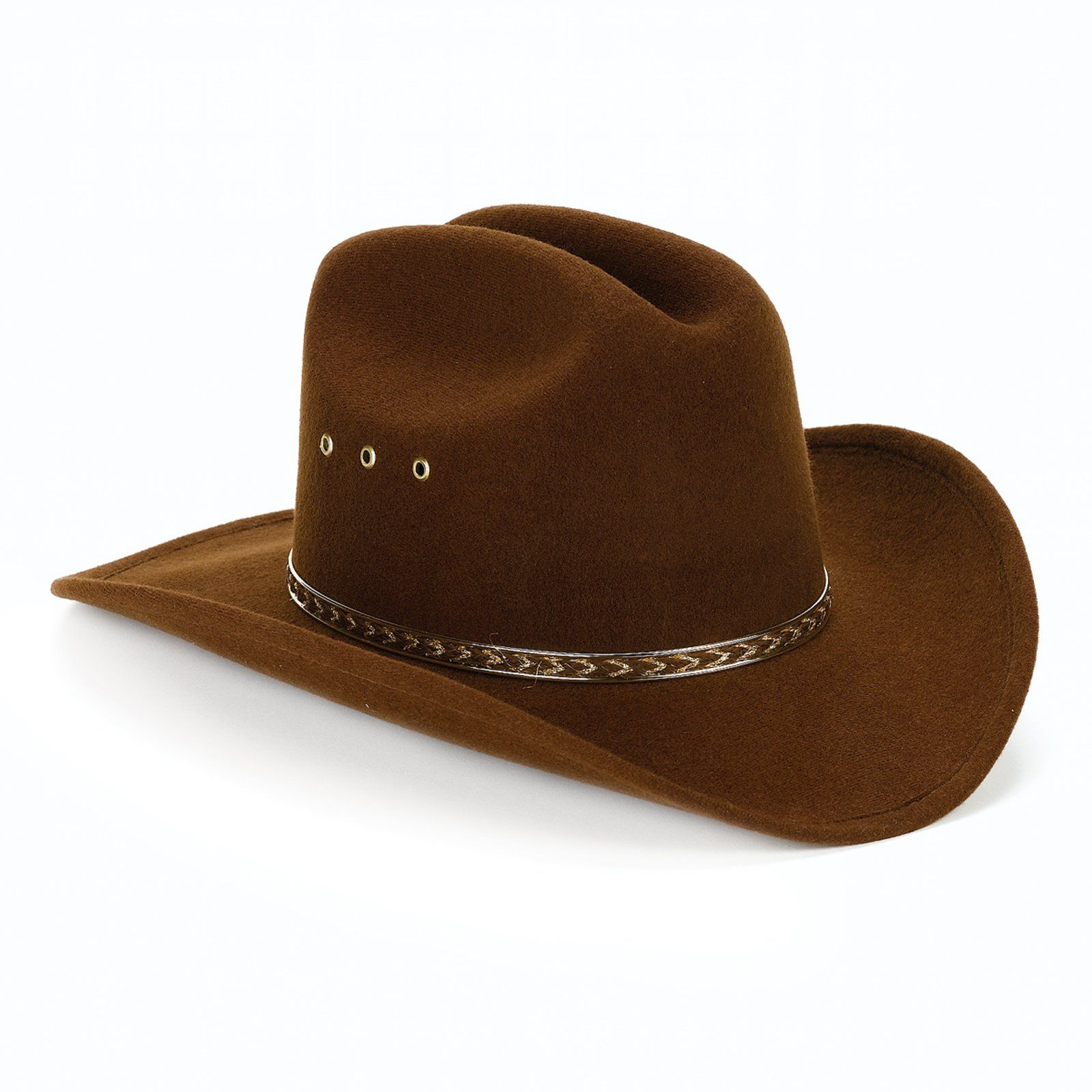 Straw Cowboy Hats Are Getting Popular For Summer Because They Have A Cooling Effect Description From Menfash Us I Cowboy Hats Brown Cowboy Hat Cowboy Outfits