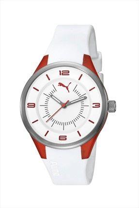 Bayan Saat Pu911002002 Bayan Saatleri Erkek Saat Saatler