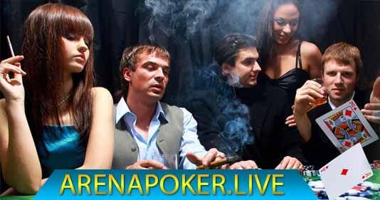 Poker Bank Bukopin Deposit 10 Ribu, Gabung Disini!!!