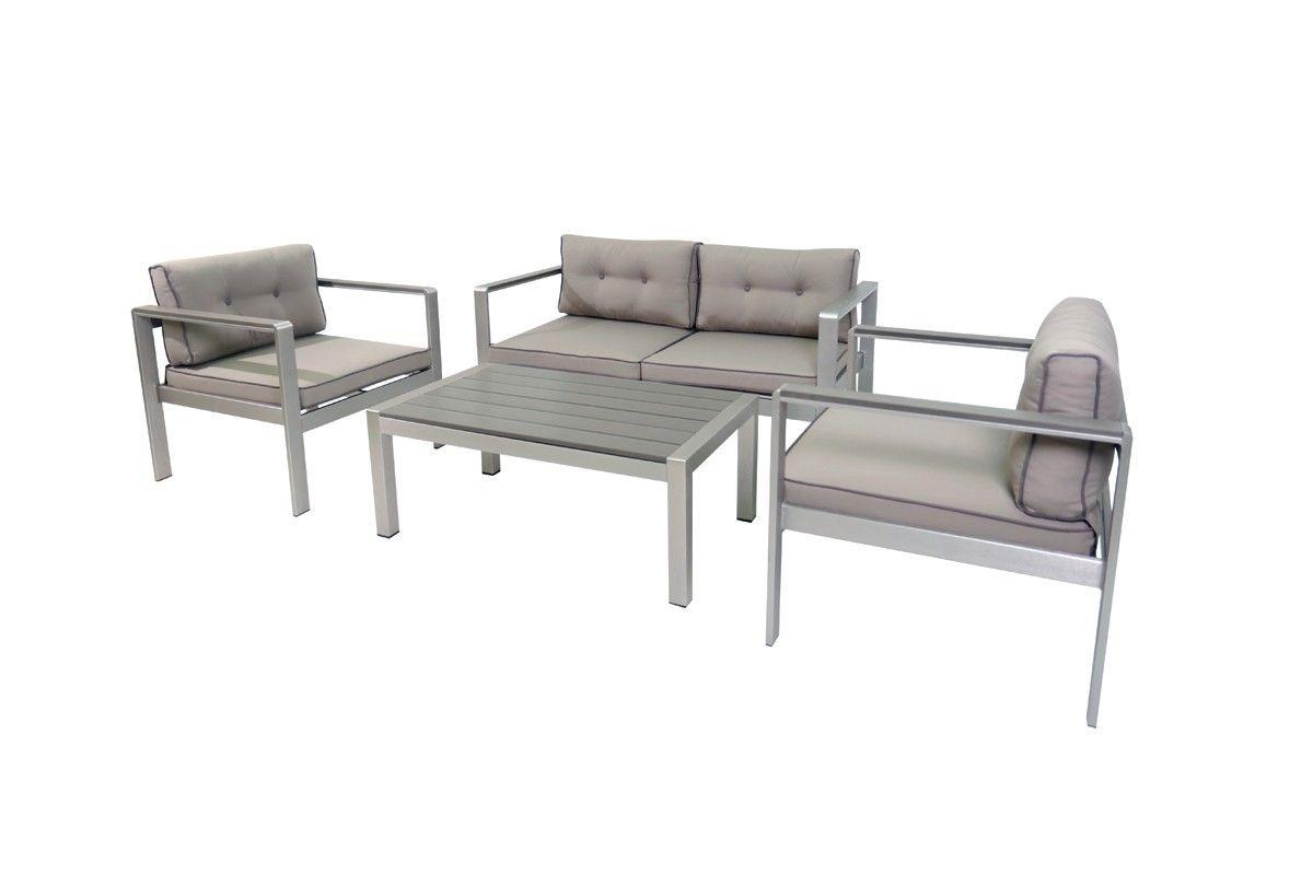 Baja outdoor grey sofa set in outdoor pinterest outdoor