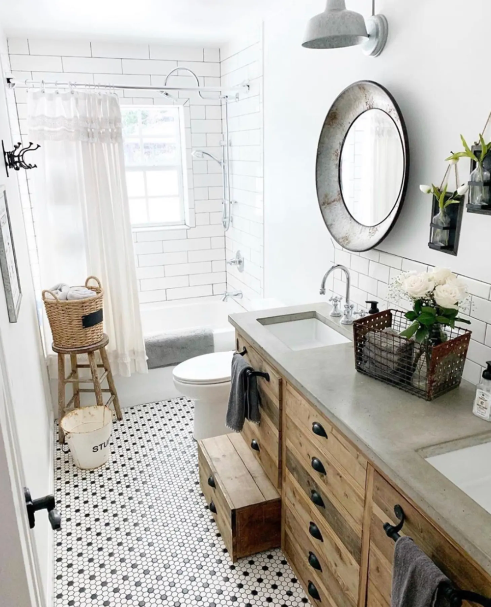 You'll Swoon Over These 20 Sweet Spaces Featuring