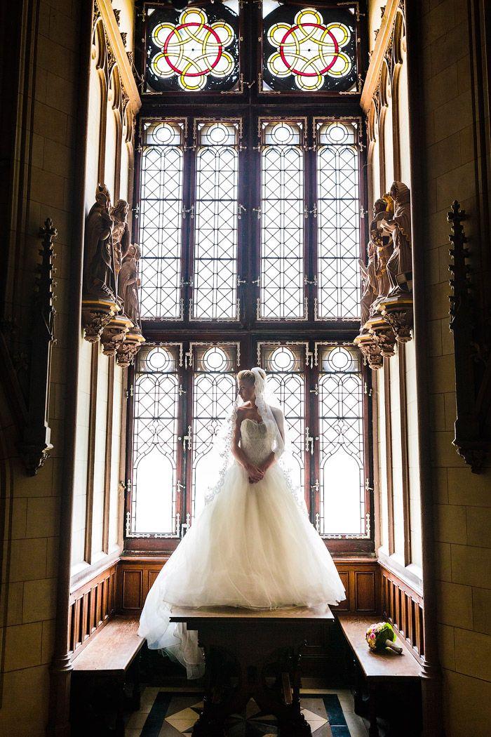 Margarita Shakin Hochzeitsreportage Burg Hohenzollern Brautfotos Hochzeit Hochzeitsfotografie
