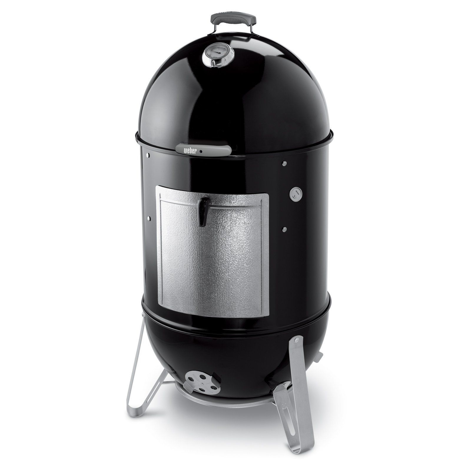 Charcoal Smokers For Sale | Shop at Hayneedle.com