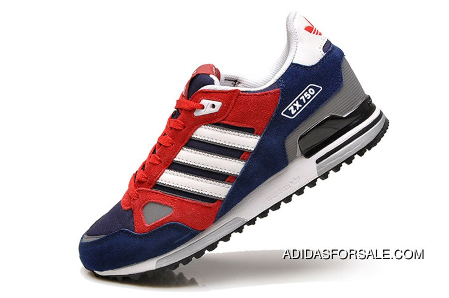 Pin by Verna Rhodes on shoes | Adidas men, Adidas shoes