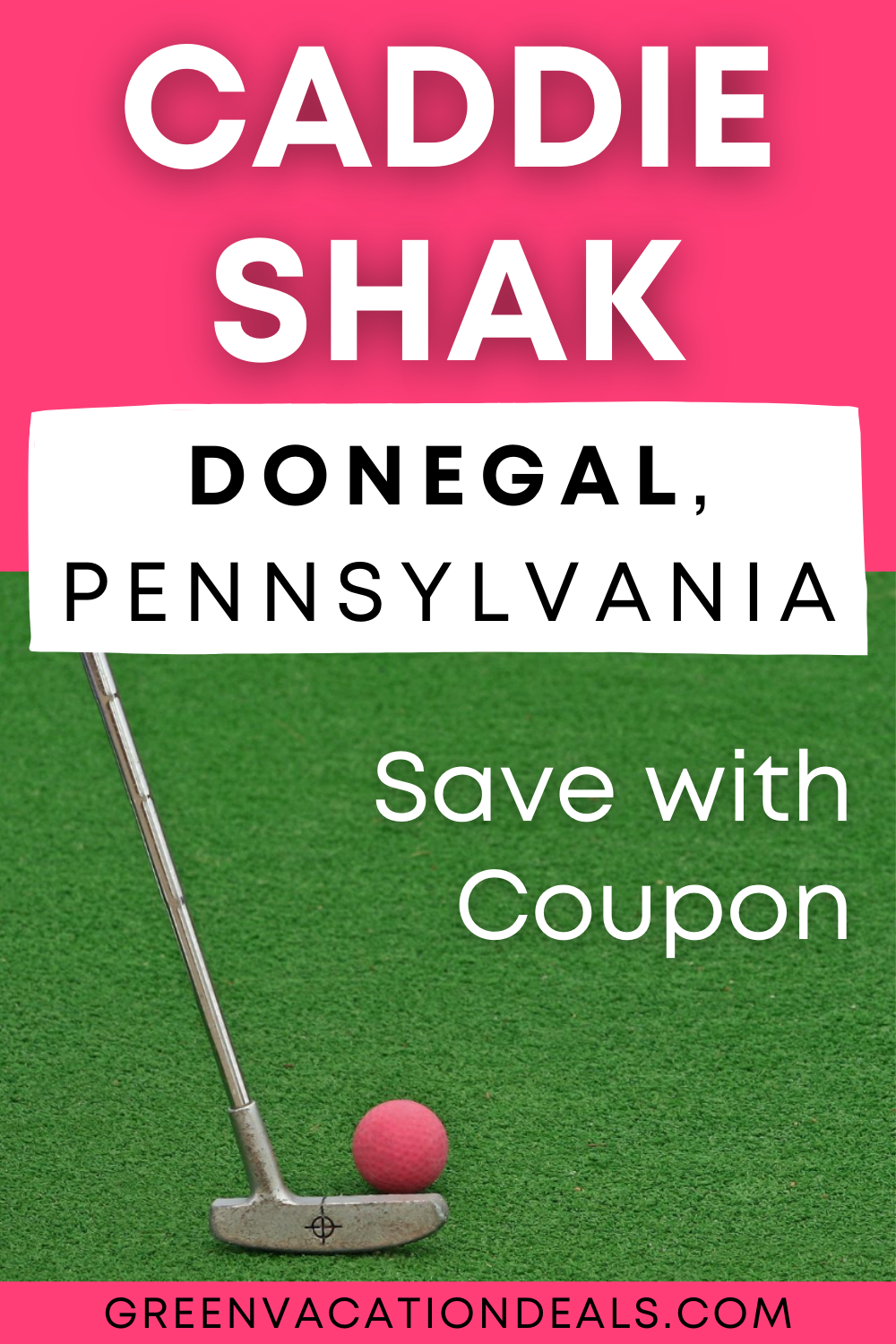 21++ All golf pembroke pines coupons ideas