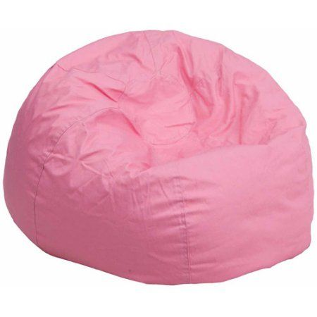 Excellent Small Kids Bean Bag Chair Multiple Colors Girls Room Ncnpc Chair Design For Home Ncnpcorg