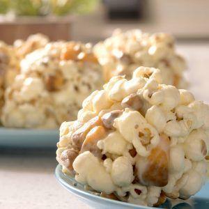 Popcorn Balls  - Recipes To Try - #Balls #popcorn #Recipes #popcornballs Popcorn Balls  - Recipes To Try - #Balls #popcorn #Recipes #popcornballs Popcorn Balls  - Recipes To Try - #Balls #popcorn #Recipes #popcornballs Popcorn Balls  - Recipes To Try - #Balls #popcorn #Recipes #popcornballs