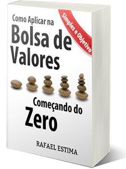 20 Melhores livros de análise fundamentalista de 2...