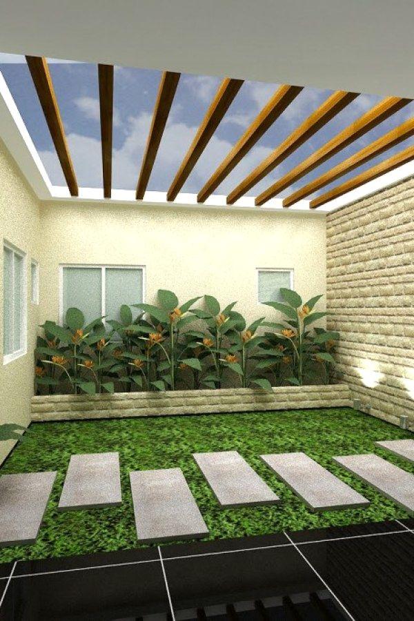 Garden Path Designs Ideas Indoor Gardening Ideas Indoor Garden - Indoor-garden-design-ideas