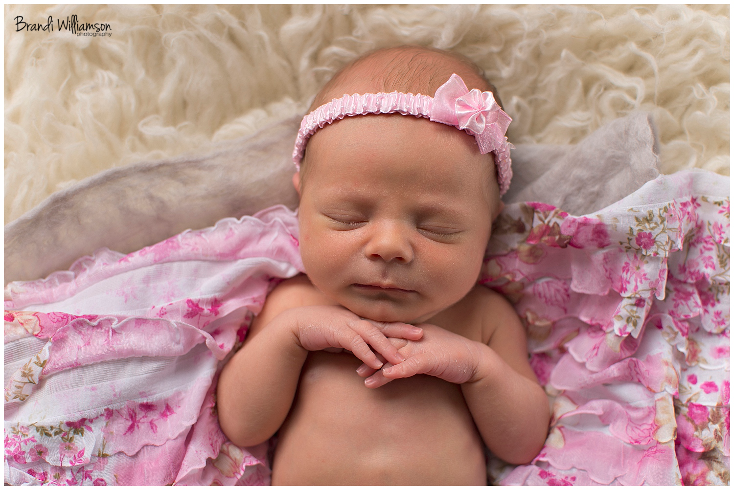Cute Newborn Baby Girl Tumblr find a unusual name for your new