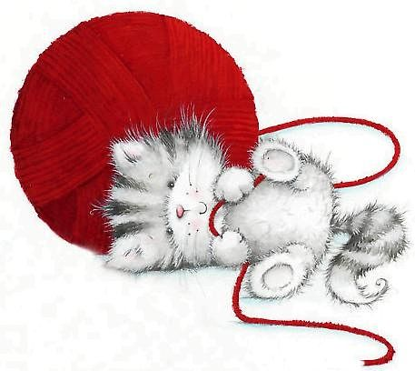 So cute for words..................love it!!