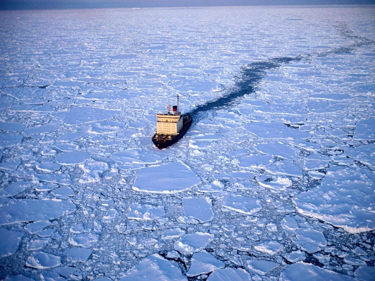 Ice breaker ship | Fire and Ice | Pinterest | Ice, Ships and Ice ...