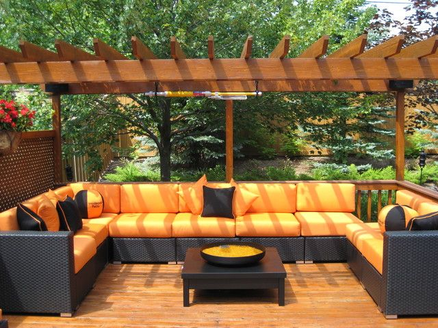 17 Best 1000 images about Patio furniture on Pinterest Furniture