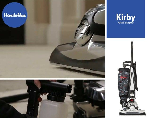Householdme Com Home And Lifestyle Products Kirby Avalir Kirby Kirby Vacuum