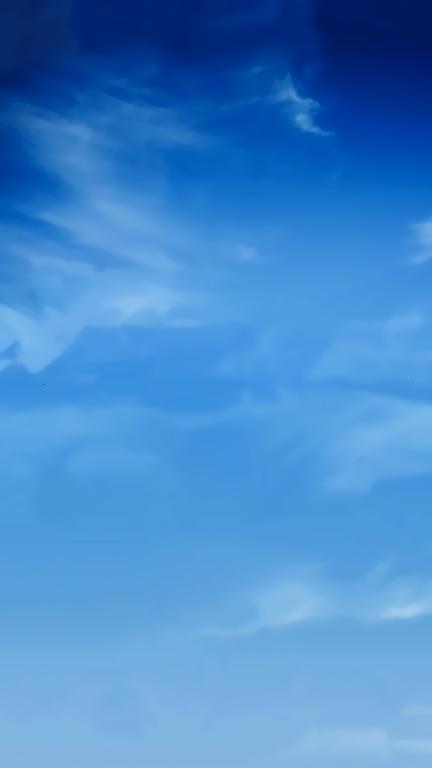 Backgound Samsung Galaxy S5 Wallpaper Hd Iphone Wallpaper Sky Blue Sky Wallpaper Nature Iphone Wallpaper