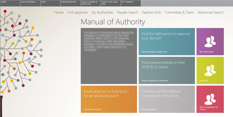 Navigation graphic design | Website Layouts | Pinterest | Website ...