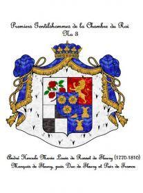 Cabinet gentilhomme - Cabinet mermoz perpignan ...