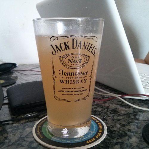 Danielscointreaulemon Lemonade Lynchburg Jack juice Lemonade Lynchburg y0OPvmNn8w