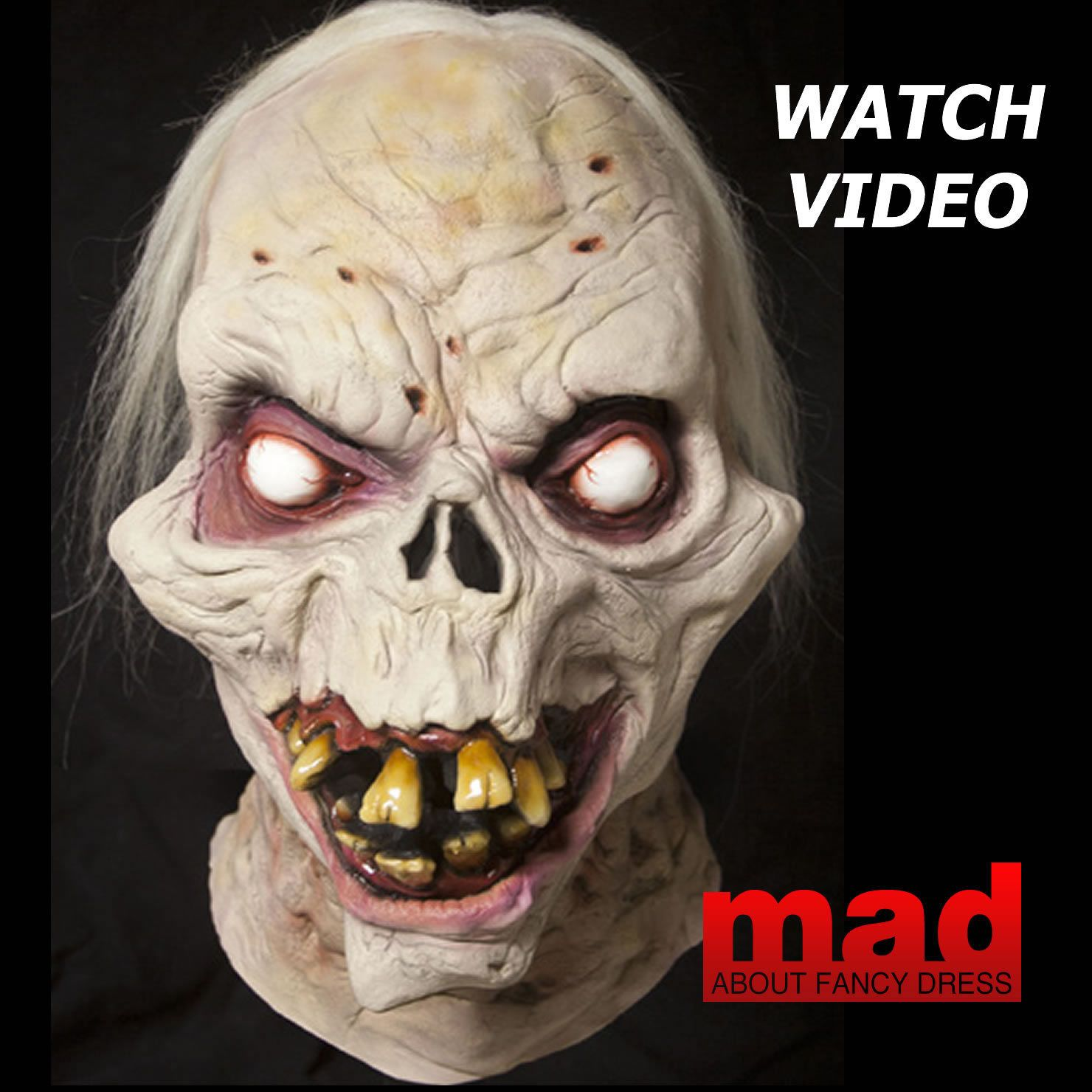 Evil Dead Archives Mad About Horror Scary halloween