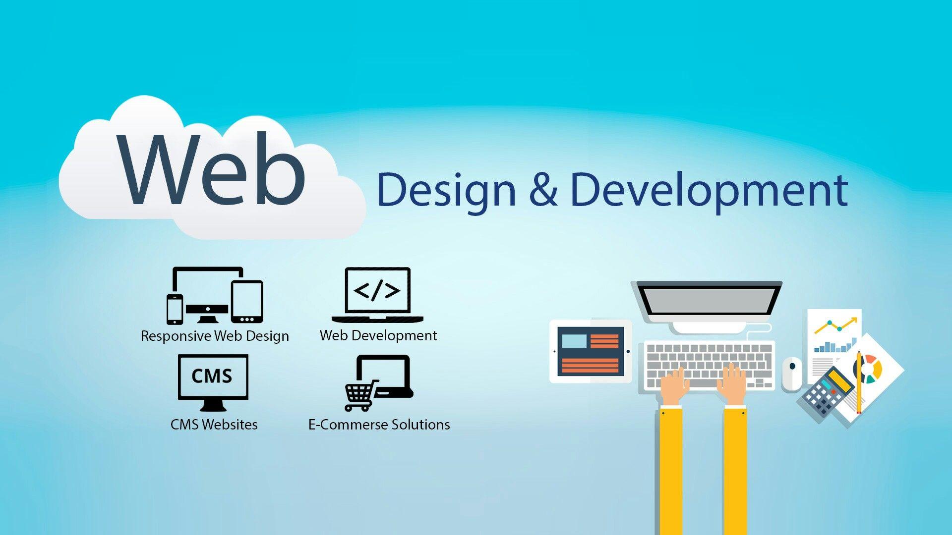 Website Development Website Software Ecommerce Mobileapp Website Design Company Web Development Design Web Development