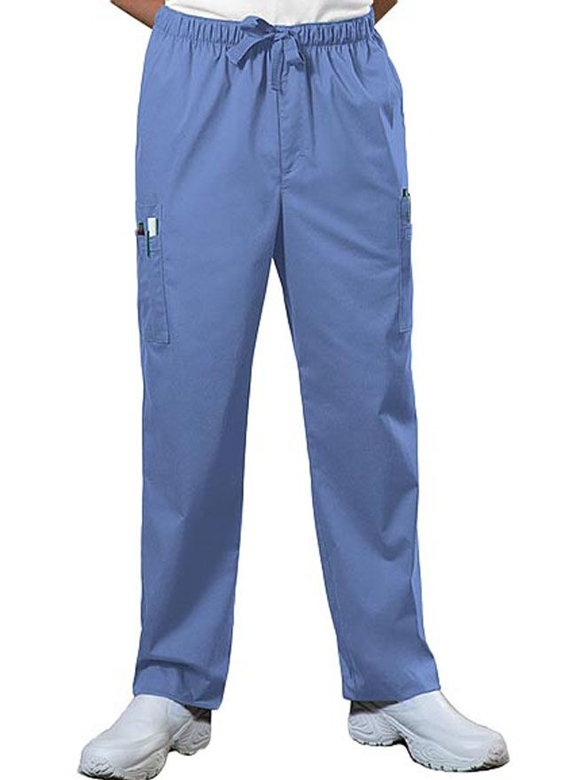 9d5cd58088e Style Code: (CH-4243) These scrub pants from WorkWear uniforms are  specifically