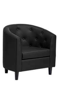 LINCOLN BUTTON TUB CHAIR http://www.mrphome.com/en_za/jump/FURNITURE/Sofas%2C-Couches-and-Chairs/subcategory/cat860252/cat860012