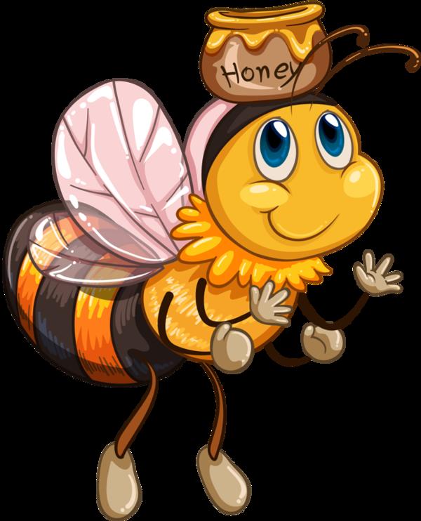 Bien-aimé abeilles,png | Scrap Booking Embellishments & Elements | Pinterest  CW86