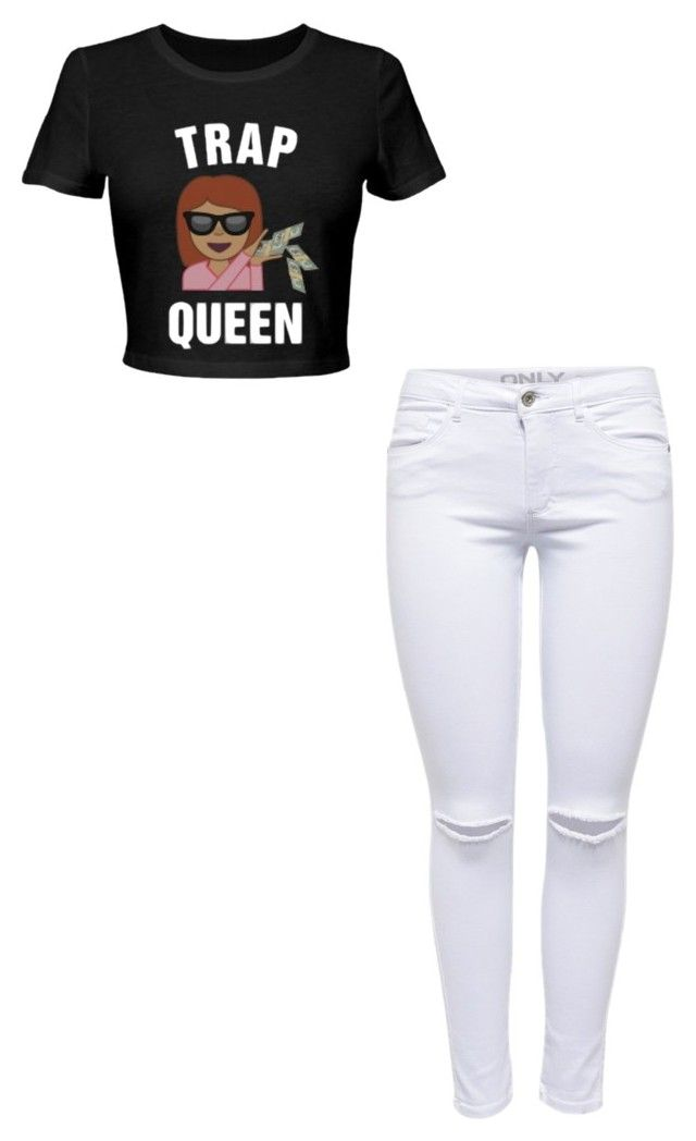 """Untitled #101"" by awilkins5653 ❤ liked on Polyvore featuring Lipsy"